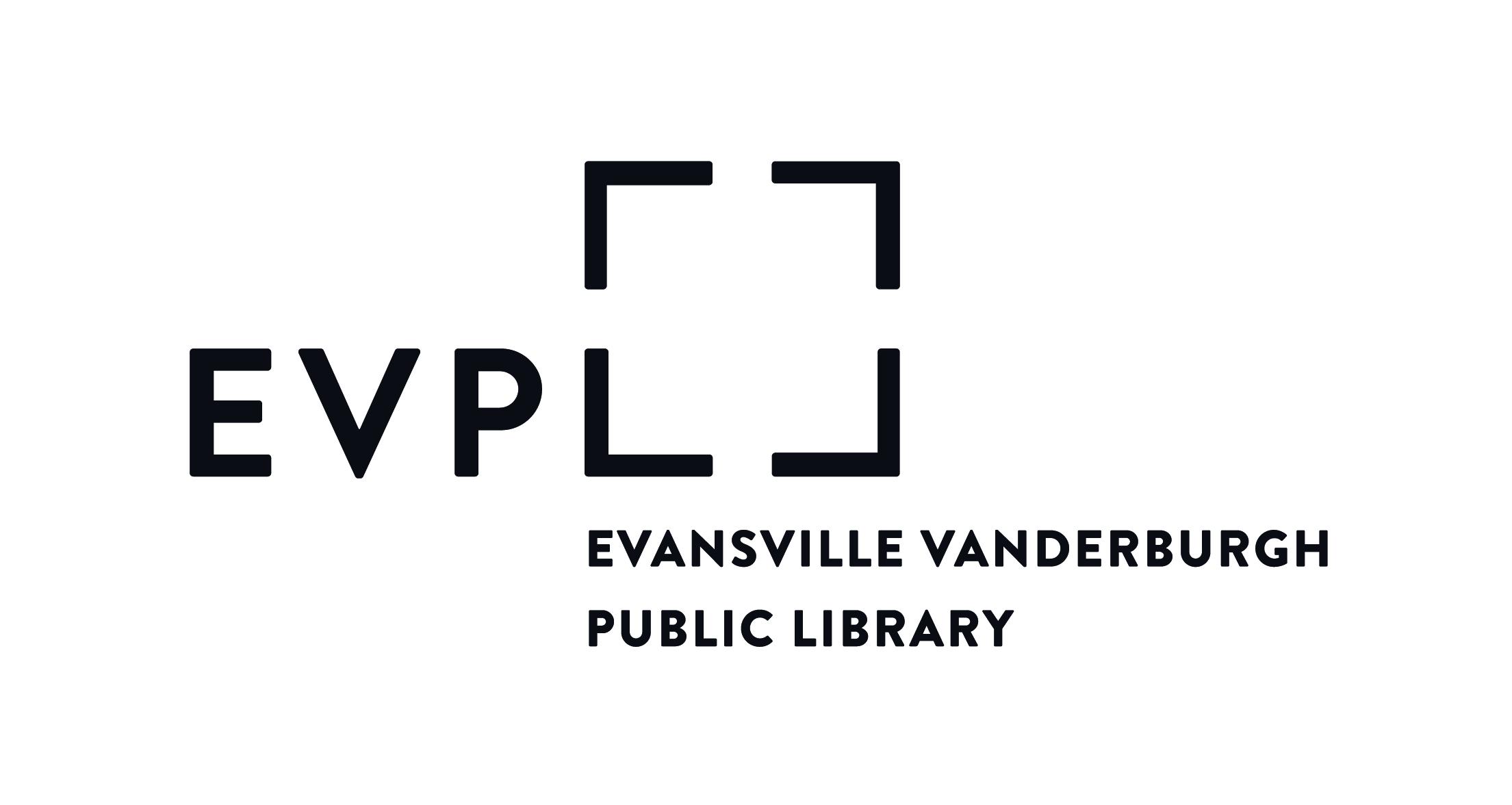 Evansville Vanderburgh Public Library